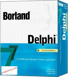 آموزش-دلفی-delphi